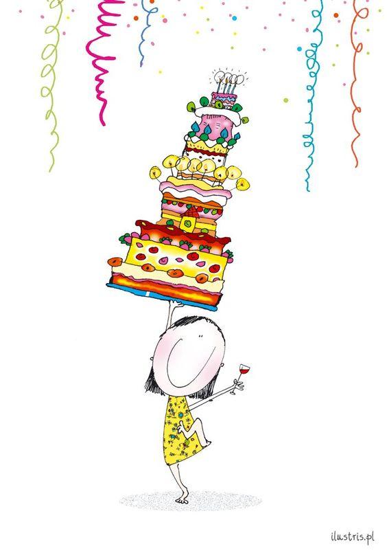 Bon anniversaire gardaneV2 et M.Potter - Page 2 1aacdd10