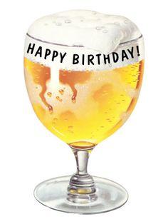 c'est l'anniversaire du papy ....  Cb254710