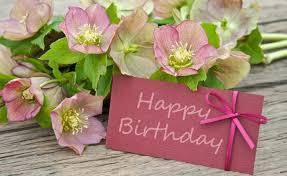 Bon anniversaire leanouk Images11
