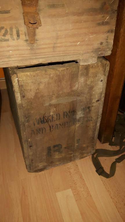 Caisse US en bois catouches CAL.30 Modele 1906 à identifier . 13933010