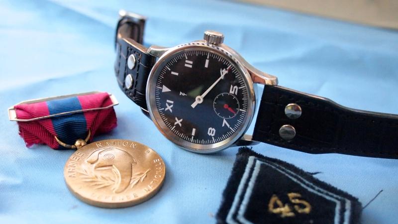 La montre du vendredi 14 septembre 2012 P9131510
