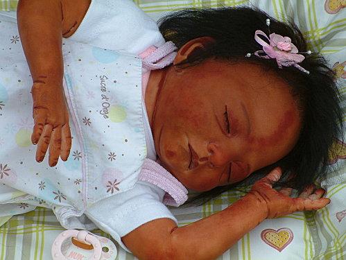 Les bébés de christine - Page 2 Dscf0011