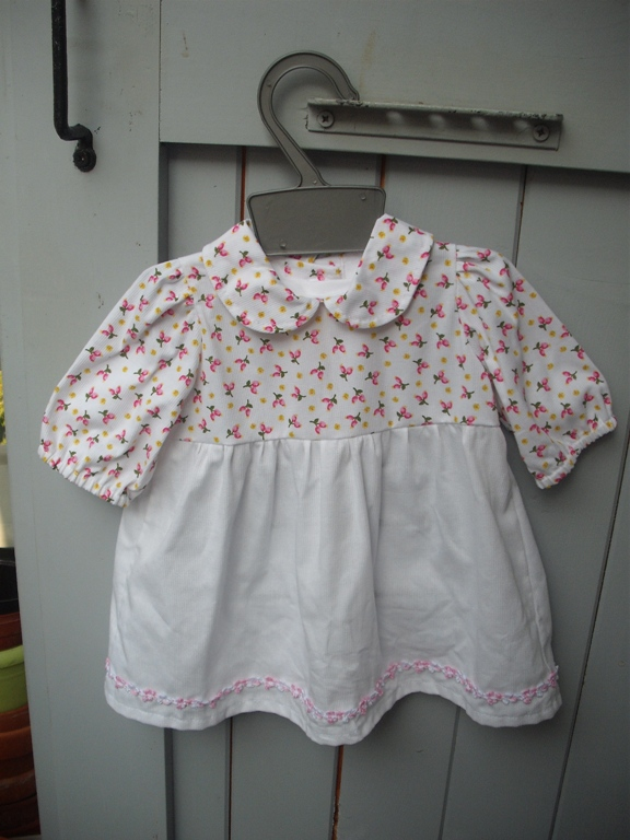 Mes petites coutures  - Page 3 Dscf4922
