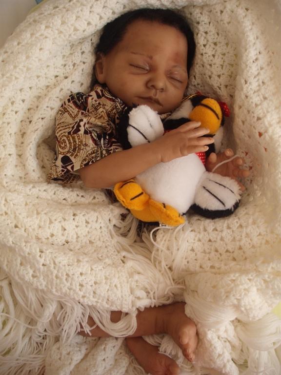 Les bébés de christine - Page 2 Dscf5014