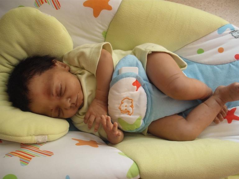 Les bébés de christine - Page 2 Dscf5015