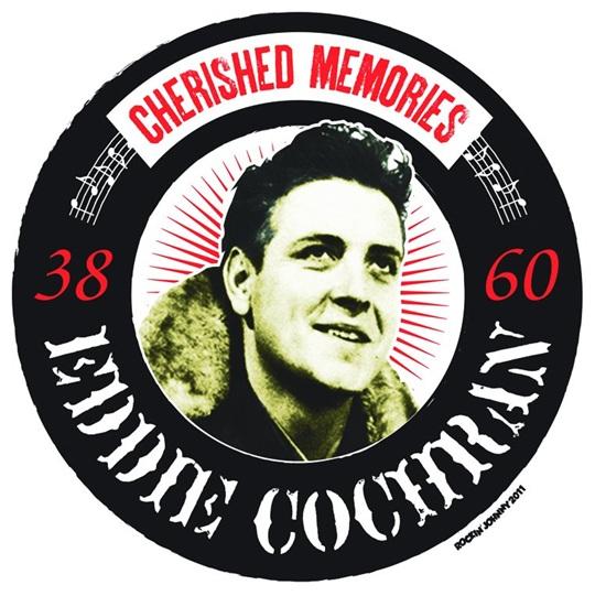 3 de Outubro/1938 nasce Eddie Cochran ♫♪¶ Eddie_10