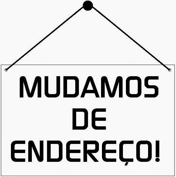 4ever Style Mudamo10