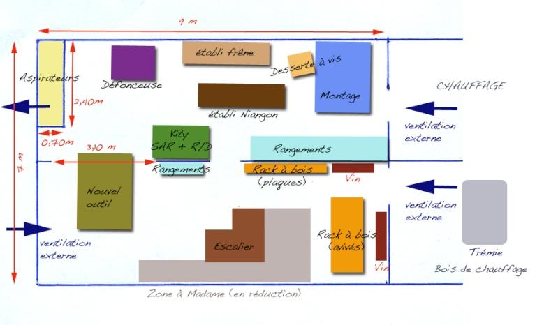 L'atelier du 6°sens - Page 5 Plan-n10