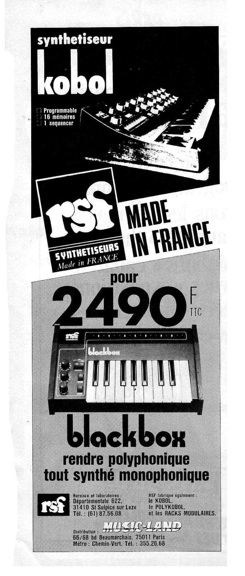 RSF  Rsf_0510