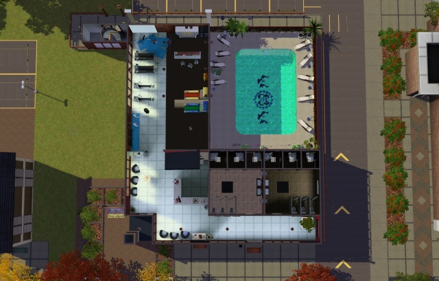 La galerie de Mog - Page 15 Screen26