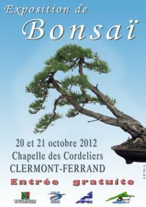 Clermont-Ferrand(63) 20 et 21 octobre 2012 12102010