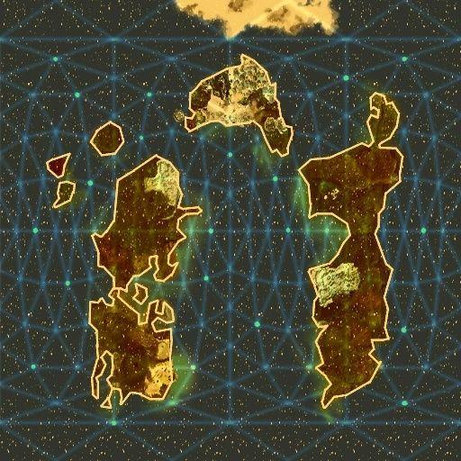 Géographie d'Azeroth : faits et spéculations 2n1u8e10