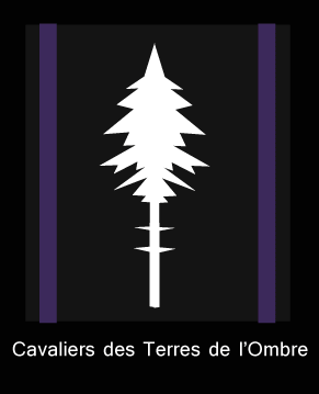 Les Pénitents Cavali11