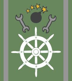Corps Expéditionnaire Gentepression Drapea12