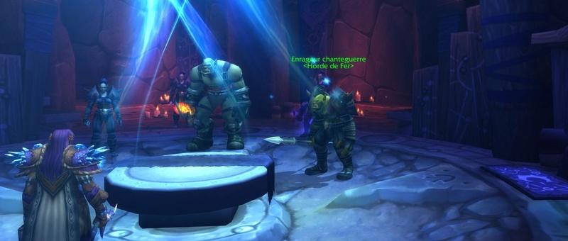 Miscellanées de WoD Orc-de11