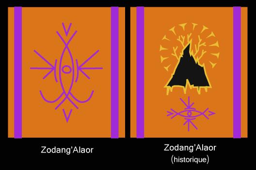 Racine-envoûtée Zodang12