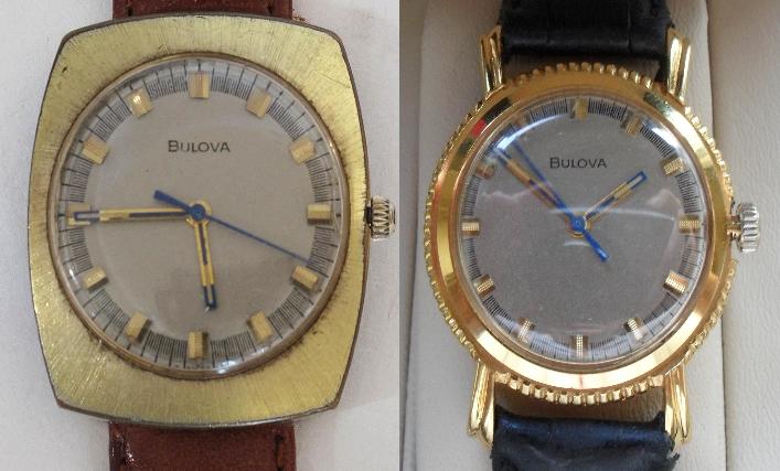 Bulova 1973 Bulova10