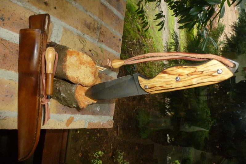 quelques trucs en bois d'arbre P1020810