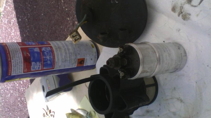 Compatibilité Référence pompe à essence Img_2010