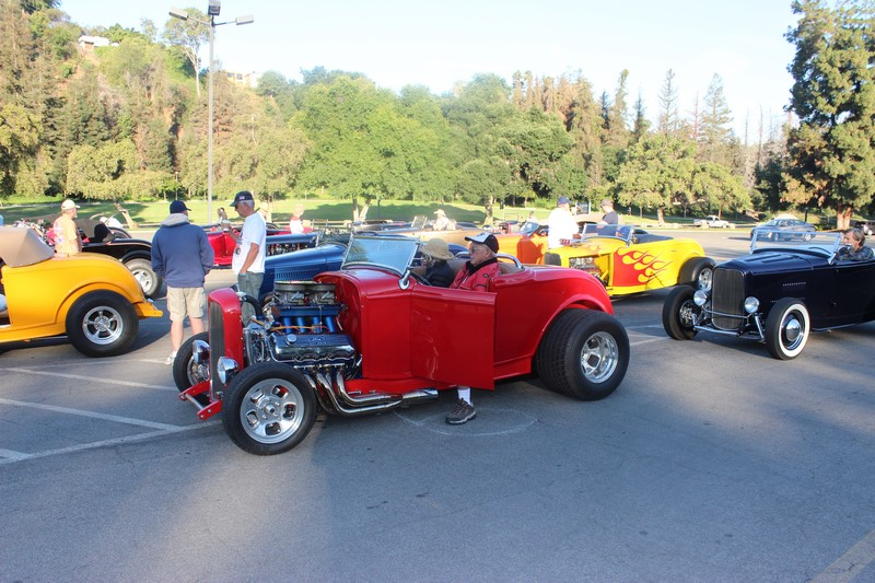 L.A. Roadster Show 2016 Img_3915