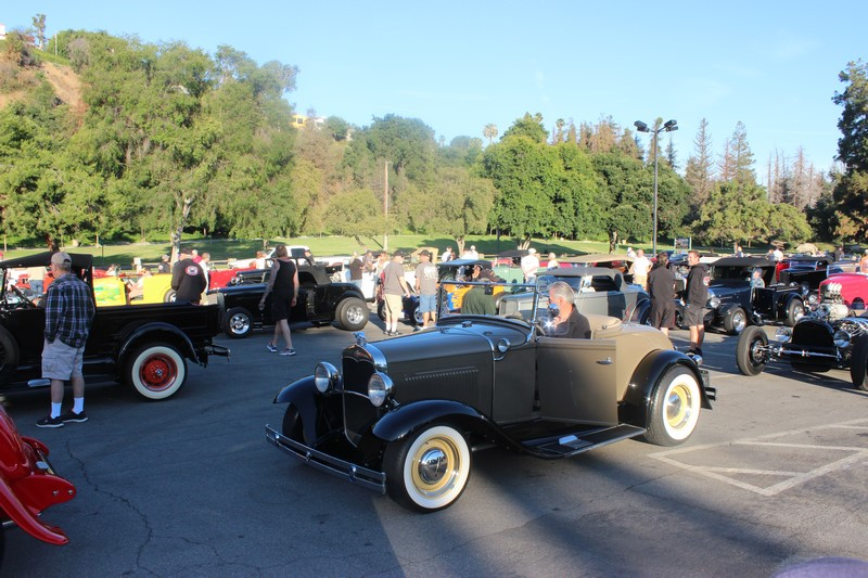 L.A. Roadster Show 2016 Img_3918