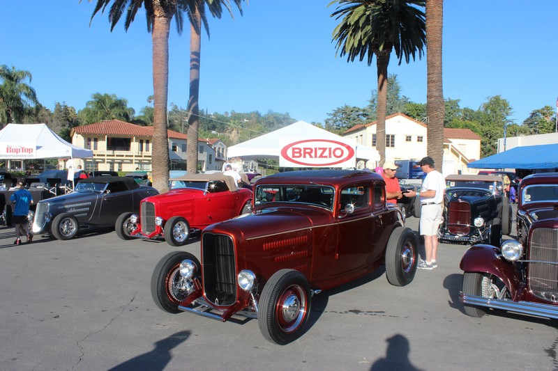 L.A. Roadster Show 2016 Img_3920