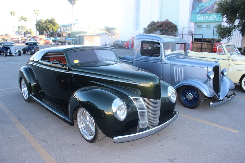 L.A. Roadster Show 2016 Img_3922