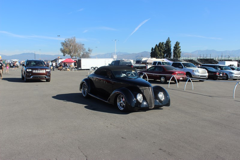 L.A. Roadster Show 2016 Img_3927
