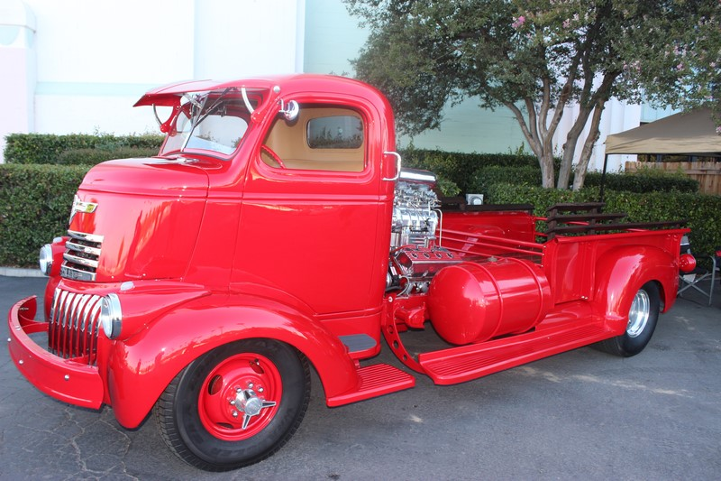 L.A. Roadster Show 2016 Img_3934
