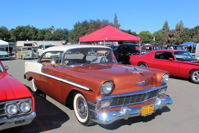 L.A. Roadster Show 2016 Img_3938