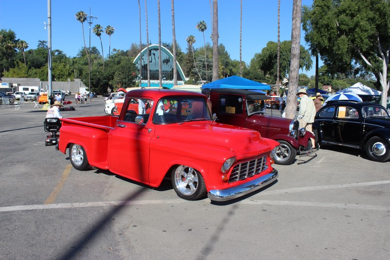 L.A. Roadster Show 2016 Img_3943