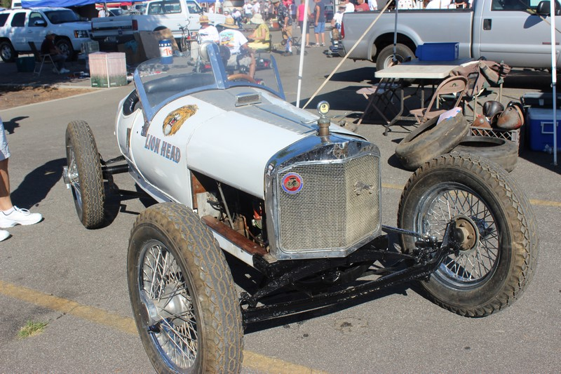 L.A. Roadster Show 2016 Img_3946