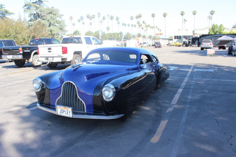 L.A. Roadster Show 2016 Img_3950