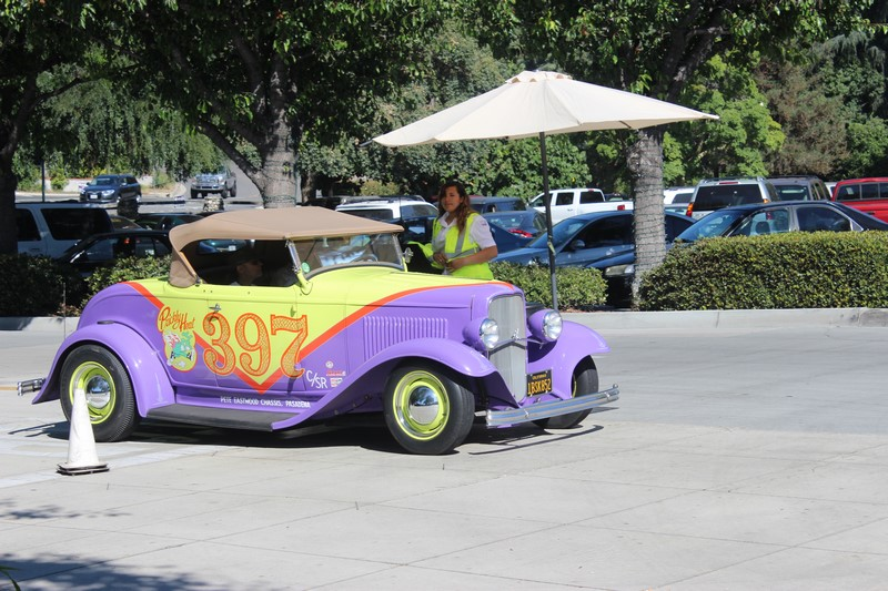 L.A. Roadster Show 2016 Img_3955