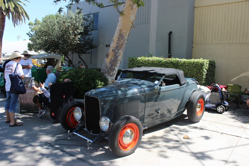 L.A. Roadster Show 2016 Img_3960