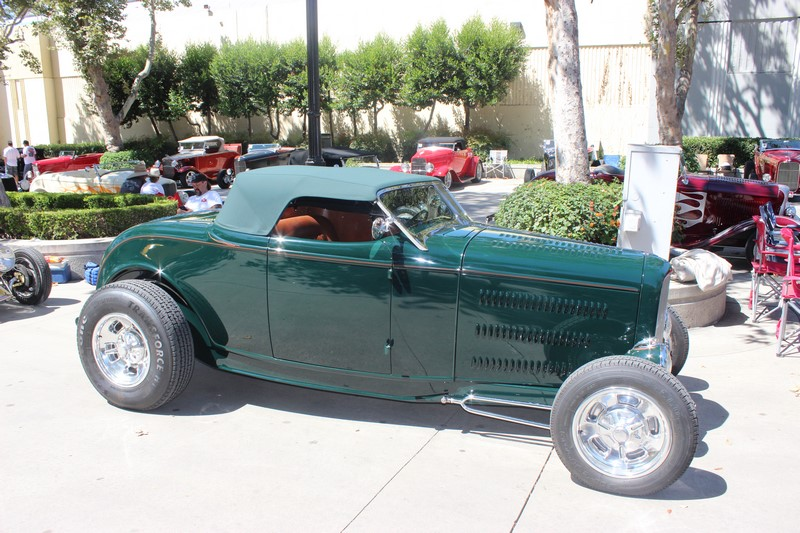 L.A. Roadster Show 2016 Img_3962