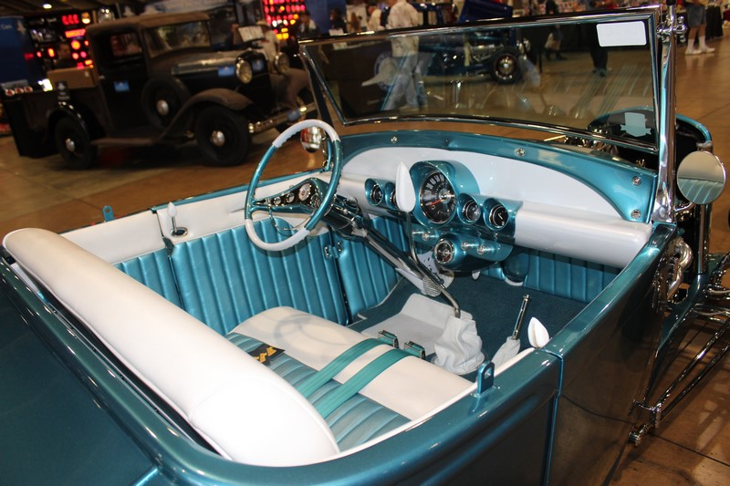 L.A. Roadster Show 2016 Img_3978