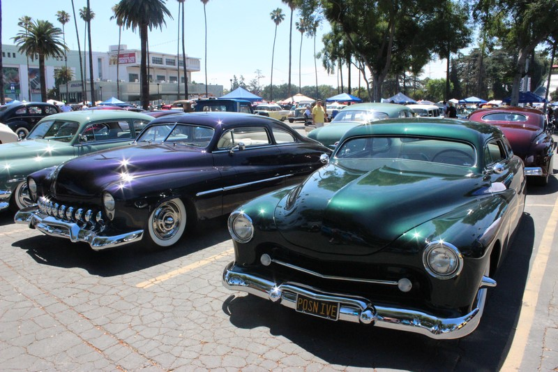 L.A. Roadster Show 2016 Img_3989