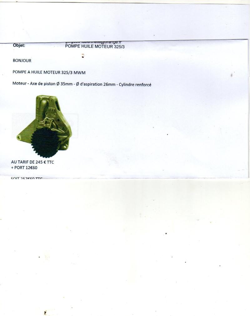 panne moteur sur Renault 60 - Page 2 Img09512