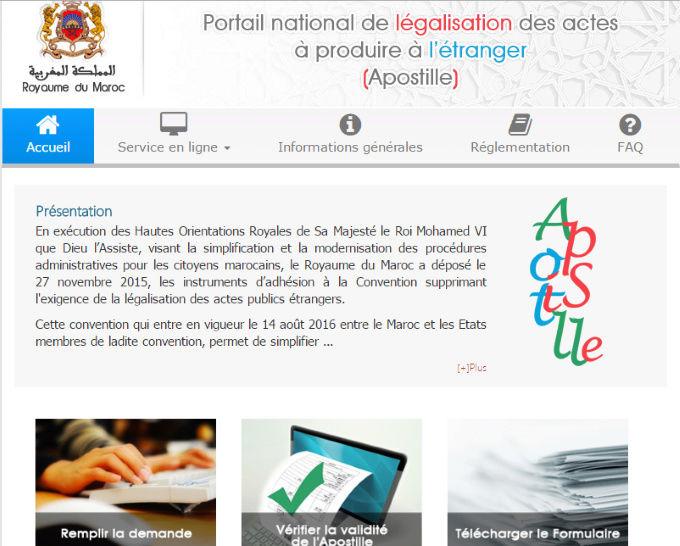 apostille - Simplification administrative : L'apostille supprime la légalisation de certains actes Aposti10