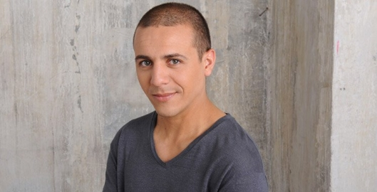 Courriers divers/Libres opinions Faudel10