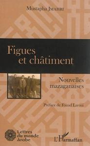 """""""Figues et châtiment"""" de Mustapha Jmahri Figues10"""