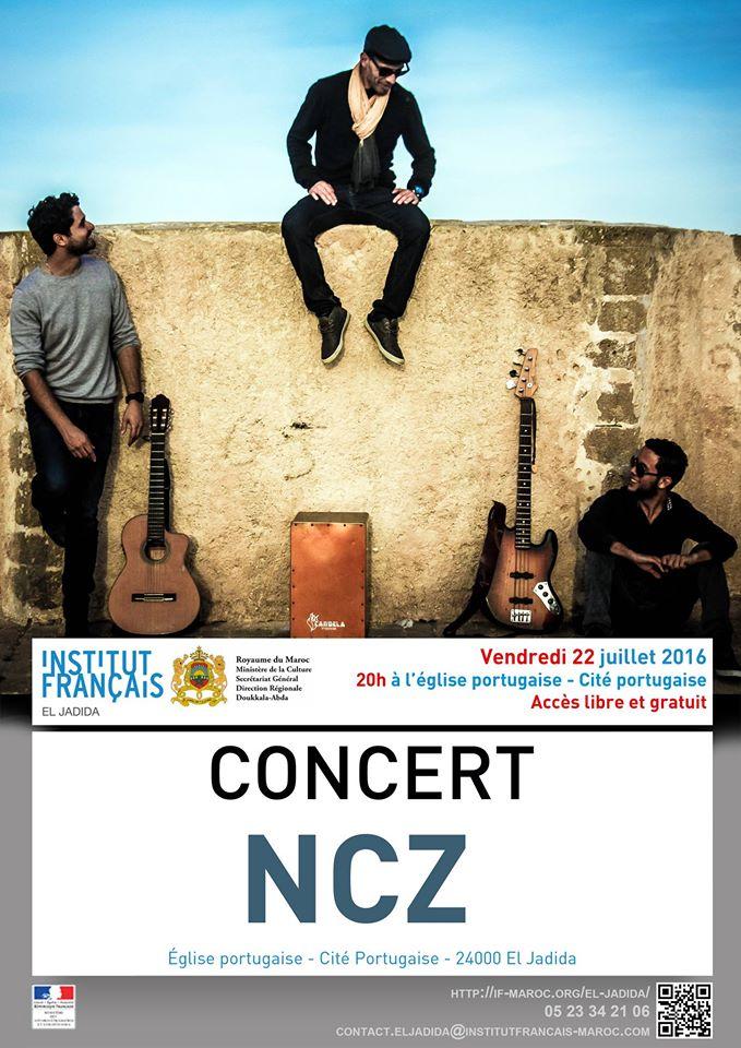 22/07 - NCZ en concert Ncz_co10