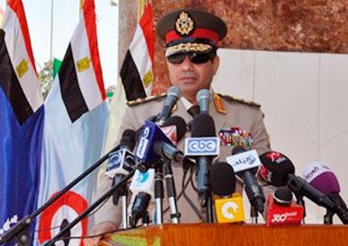 La crise égyptienne et ses enjeux 20130711
