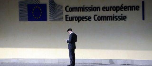 Bruxelles : 13 banques soupçonnées d'entente illicite, dont la BNP 29441710