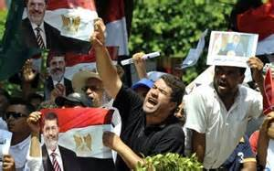 La crise égyptienne et ses enjeux 56916710