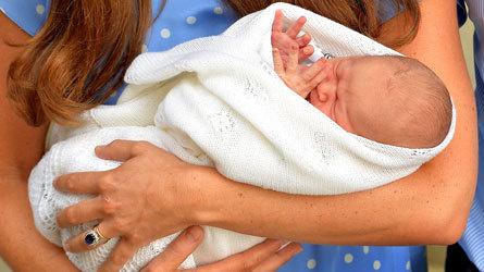 Il est né le divin enfant… 57226710