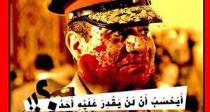 La crise égyptienne et ses enjeux 57349110