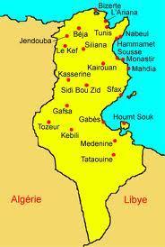 dossier - Intervention Française Au Mali : Les Algériens Sont Divisés...Déstabilisation Guerre Civile En Algérie ?  - Page 2 57403210