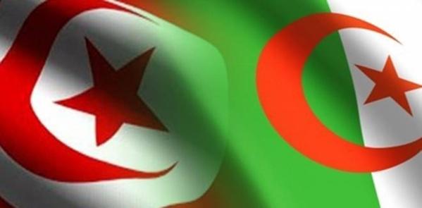 dossier - Intervention Française Au Mali : Les Algériens Sont Divisés...Déstabilisation Guerre Civile En Algérie ?  - Page 2 57445410